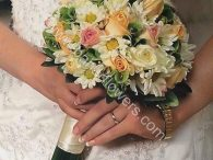 دسته-گل-عروس-614-195x146-1.jpg