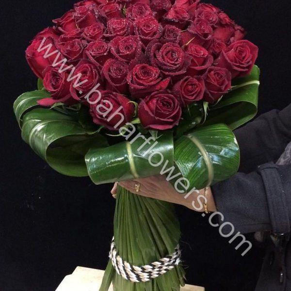 دسته گل کد 353
